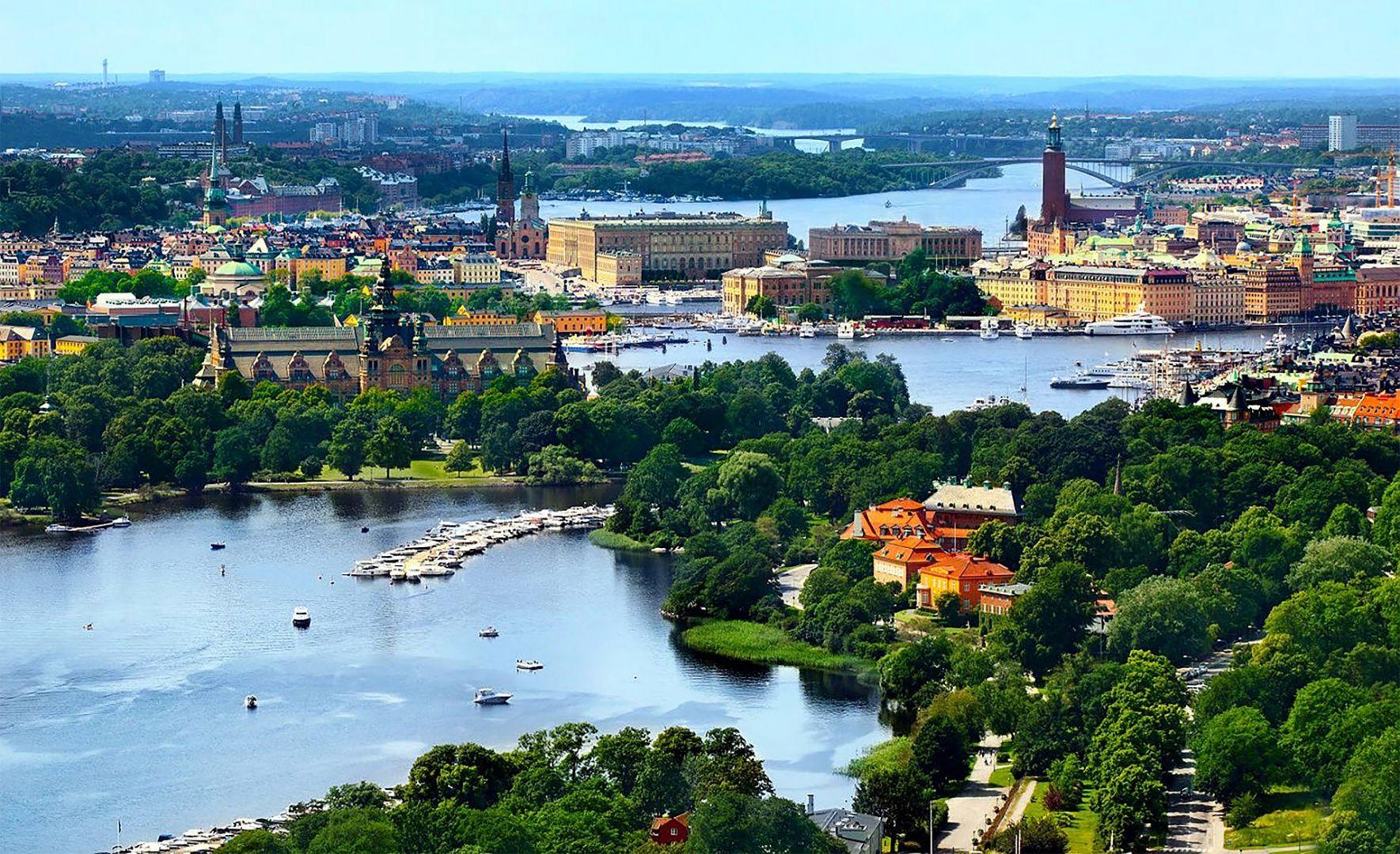 EUROMAT Conference in September - Stockholm