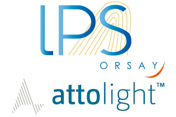 LPS - STEM Group / Attolight