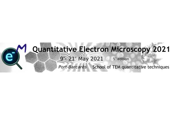 QEM 2021