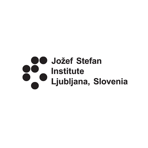 Jožef Stefan Institute