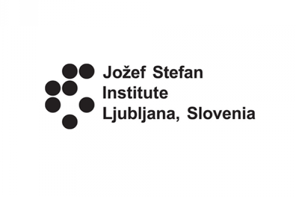 Jožef Stefan Institute