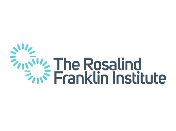 Post-doc position at Rosalind Franklin Institute