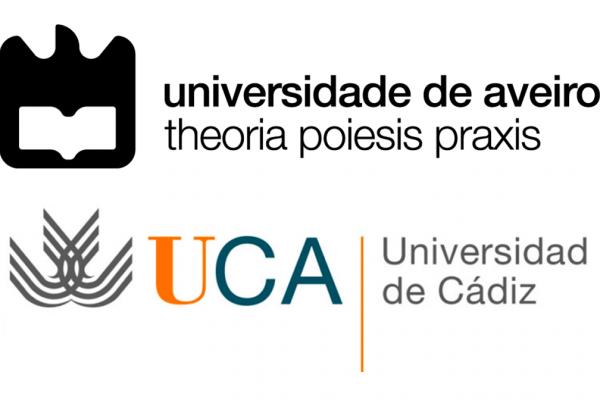 Logo UCA-Universidade de Aveiro
