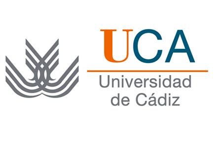 Universidad Cadiz Logo