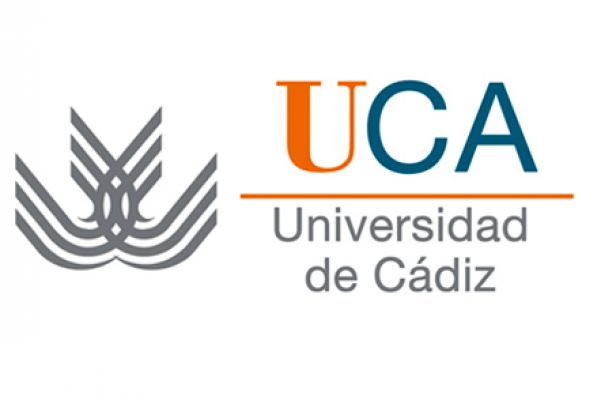 Universidad Cadiz Logo