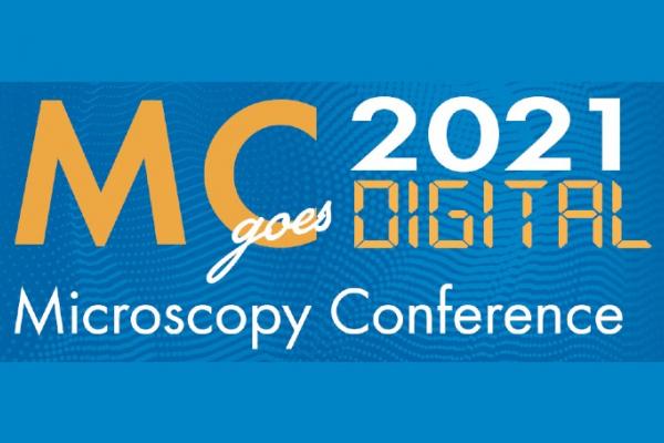Microscopy Conference 2021