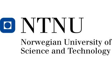 PhD Position at NTNU