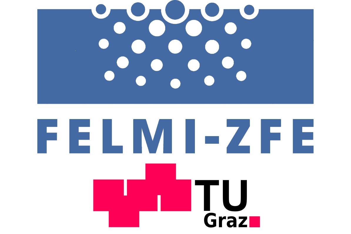 Logo FELMI Graz